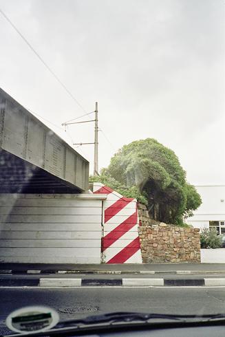 Muizenberg, South Africa, Nov 2010