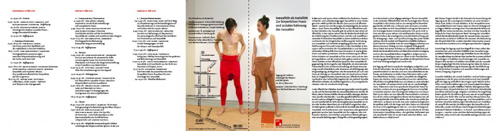 flyer sexualität als sozialität (designed by andreas brüggmann & fabian hammerl)